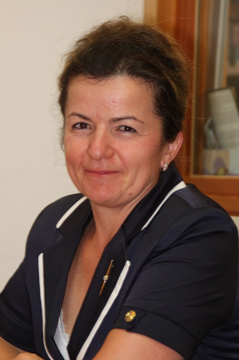 Radojka Micic