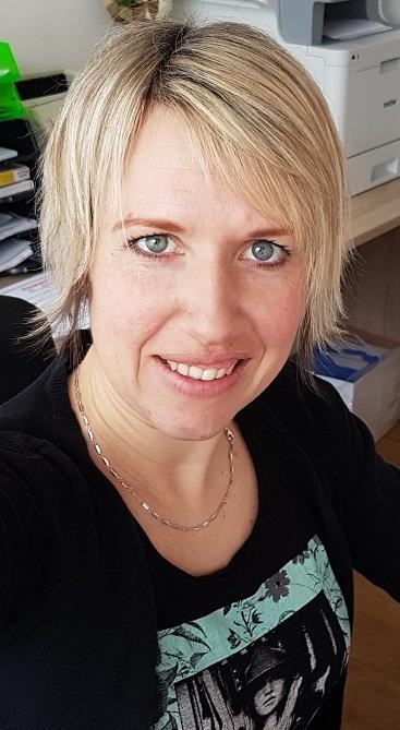 Veronika Zauner