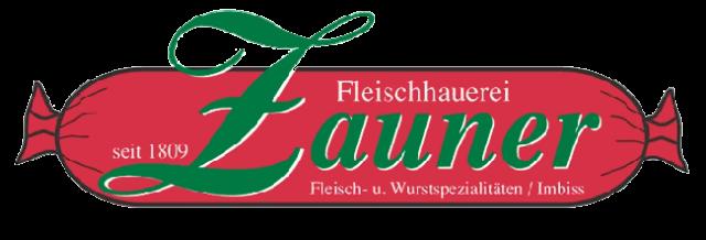 Fleischhauerei Zauner – Fleisch Online kaufen